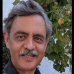 Pradeep Tara, Doctor